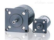 德国Phytron电机驱动控制器经销商