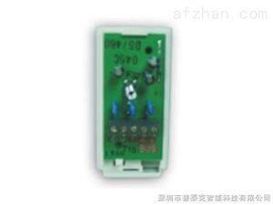 DS7460I-CHI原装 双防区报警输入模块