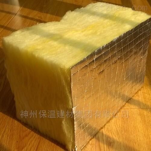 【金猴】玻璃棉板