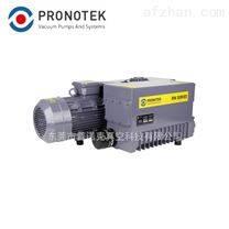 压铸真空泵生产厂家