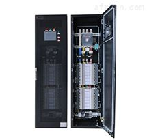 安科瑞数据中心电源配电柜直流列头柜ANDPF