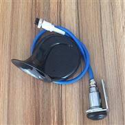 DLEC2-24矿用浇封兼本安电子喇叭