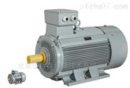 进口德国AC-MOTOREN电机ACM 180 L-6 / PHE