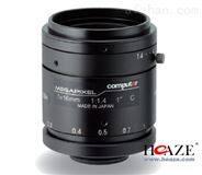 V1614-MP Computar200萬像素16mm鏡頭