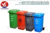 多色分类船用垃圾箱价格优