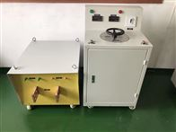 温升耐压试验装置/大电流发生器