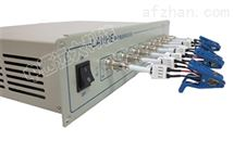 M405825电容测试系统 型号:ZX50-10V1A 库号M405825
