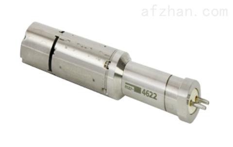 HNPM MZR2905用于医用试纸涂层 微量泵