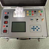 开关动特性测试仪500KV