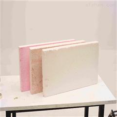 外墙匀质板独特优势