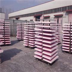 硅质聚苯板资质齐全