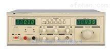 M335539音频扫频信号发生器 型号:TH13-ZC1316