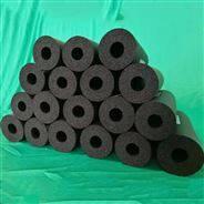橡塑海绵保温管厂家