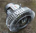 2QB 310-SAH16750W 漩涡高压风机