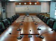 南京公共會議系統安裝和維修維保