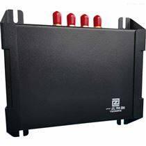 RFID超高頻四通道讀寫器