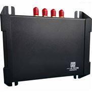 超高频RFID四通道读写器