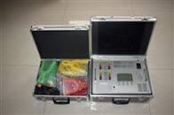 变压器直流电阻测试仪40A单相
