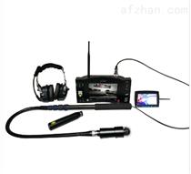 无线接收音视频生命探测仪