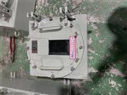 江西|抚州隔爆型亿博娱乐官网下载仪表箱BY-观察箱