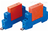 DK-DCM厂家直销模拟量信号开关量防雷器