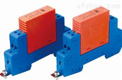 DK-DCM模拟量信号控制防雷器