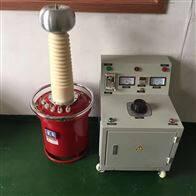 工频耐压装置-控制箱