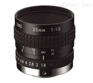 理光200万像素1英寸25mm工业镜头