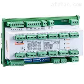 AMC16MAAMC16MA数据中心电源监控