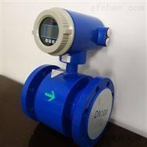 CTLDE系列污水电磁流量计的日常保养