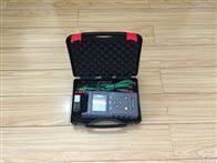 脉冲发生器局部放电检测仪