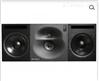 供应Genelec 1234ACM三分频DSP有源中置音箱