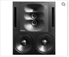 批发 Genelec 1236A三分频智能音箱