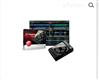 包邮 Native InstrumentsDJ软硬件套装