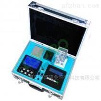 一台水质检测仪可检测多种参数LB-CNPT(B)