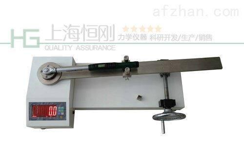 680N.m内扭矩扳手测定器,测定扳手扭矩仪器