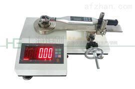 扭力扳手扭力值测试仪400-500N.m 600N.m