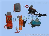 DFYD-L-B救生衣灯 锂电池衣灯产品齐全