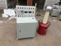 发电机/交流耐压试验装置