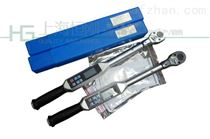 國產數顯可調扭力螺絲扳手SGSX-10|2-10N.m
