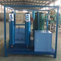 承修類干燥空氣發生器