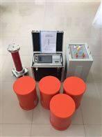 35KV串联谐振耐压试验装置-三级承试设备