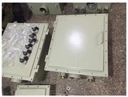 防爆接线箱G1/2固定式