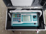 0.1级继电保护测试仪-四级承试