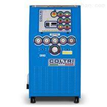 高压呼吸充气泵