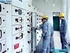 智慧用电监测设备在城市地下电气火监控建设