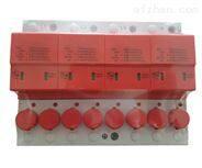 陜西東升CPM-R100T組合型浪涌保護器
