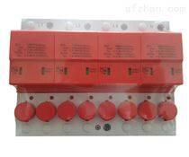 陕西东升电气CPM-R80T组合型浪涌保护器