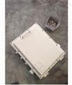 不锈钢户外防爆接线箱