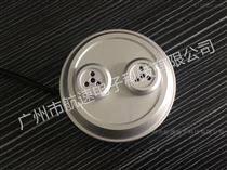 F系列-飛碟陣列雙麥克風降噪拾音器